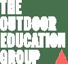 OEG_Wordmark_Stacked_RGB_White